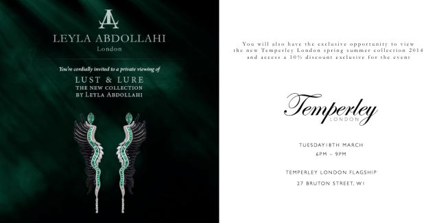 Leyla-Invite-Temperley-1 (1)