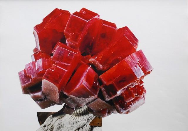 Mineral Man
