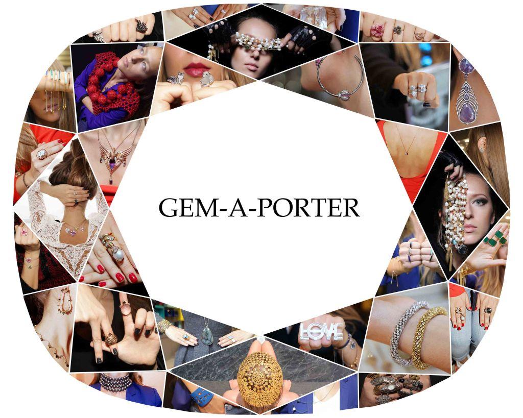 GEM-A-PORTER low res