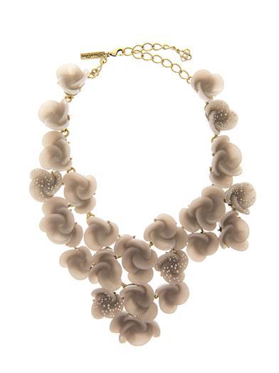 oscar_de_la_renta_flower_necklace