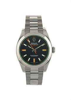 a_stainless_steel_automatic_antimagnetic_milgauss_wristwatch_by_rolex_d5858412h