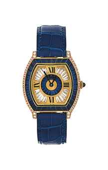 an_18ct_gold_sapphire_and_diamond_quartz_wristwatch_by_chopard_d5858329h