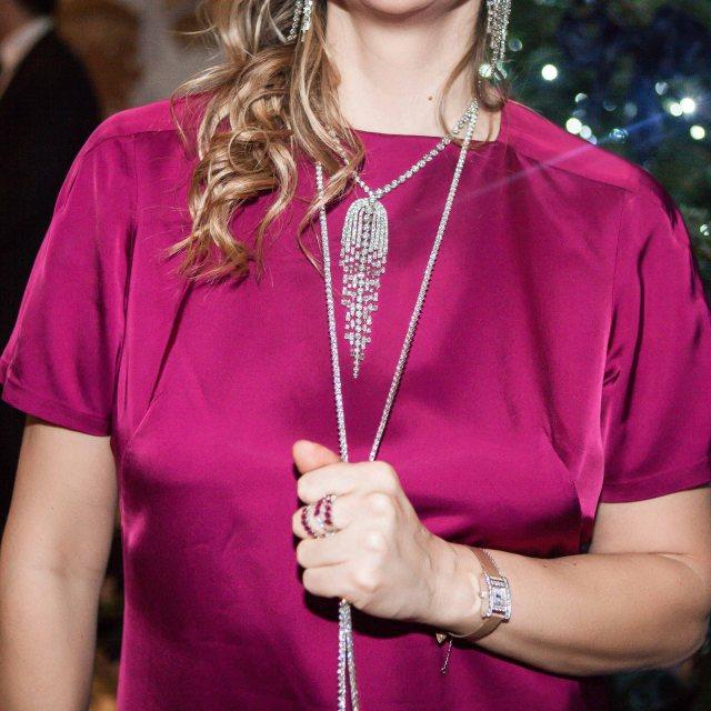 Julia Castelli