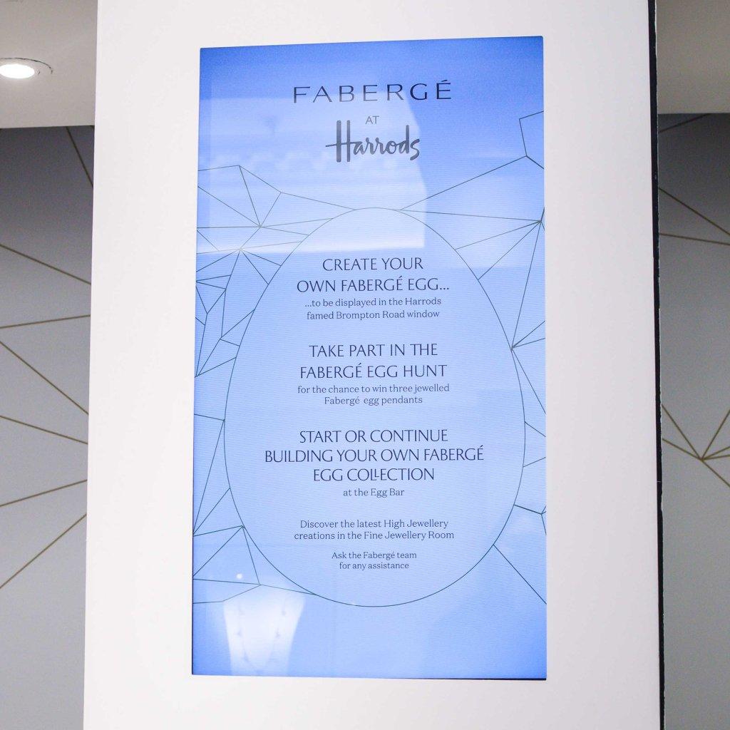 FabergeHarrods-0905