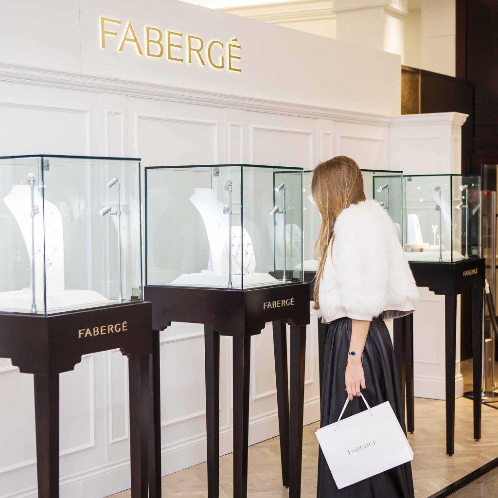 FabergeHarrods-0973sq